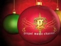 Gospel Music Channel - Americas Christmas Channel