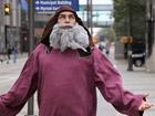 Skit Guys - The Living Nativity