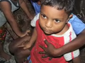 LGH Orphans in India