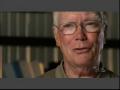 Bob Shumaker  Interview