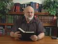 Calvary Chapel Lancaster, PA - Psalms 60-62 - Bible Study