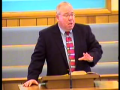 Meade Station Church of God 01/10/10 Part 1