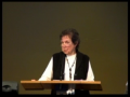 THE GOODNESS OF GOD - Pt 1 of 2 - (Attributes Of God) - By: Lois Bergsma