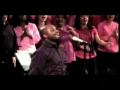 Brooklyn Tabernacle Choir: Declare Your Name!