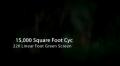 Green Screen Tips
