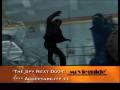 THE SPY NEXT DOOR review