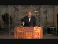 Trinity Church Sermon 1-10-2010 Part-2
