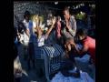 Haiti Earthquake Relief - Hold My Heart