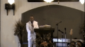 Sermon 011010