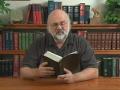 Calvary Chapel of Lancaster, PA - Exodus 4-5 Bible Study
