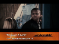TO SAVE A LIFE review