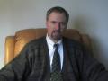 "Sunday Presbyterian: ""The Visit of the Magi,"" Part 1"