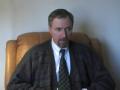"Sunday Presbyterian: ""The Visit of the Magi,"" Part 2"