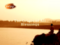 The Origin of All Blessings (The Way 270 - Photo Essay by Rev.Dr.Jaerock Lee)