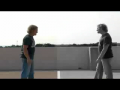 Tim Hawkins- Free credit Report Commercial Spoof