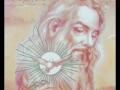 Magnificat (Hna. Glenda)