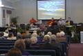 iabc worship clip