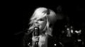 Stephanie Smith - Innocence [Official Video]