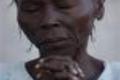 HAITI EARTHQUAKE 2010 RESCUE ME