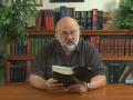 Calvary Chapel of Lancaster, PA - Exodus 12 - Bible Study