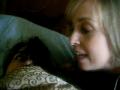 Skitzy Chicks Video Blog