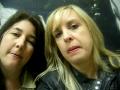 Skitzy Chicks Video Blog #7
