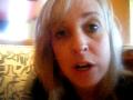 Skitzy Chicks Video Blog #4