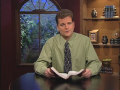 The Great Controversy - A Better Way to Live Daily Devotional