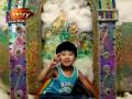 Kid's Play (The Way 286 - Photo Essay by Rev.Dr.Jaerock Lee)
