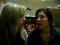 Skitzy Chicks Video Blog #18