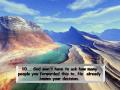 10 Things God Won't Ask