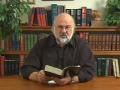 Calvary Chapel of Lancaster, PA - Exodus 14 - Bible Study