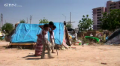 Being Taught to Beg in the Slums of India - CBN.com