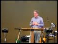 HOW GOD VIEWS (Unanswered) PRAYER - Pt 1 of 2 - By: Keith Hoffman