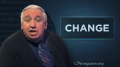 GN Commentary: Change - February 1, 2010