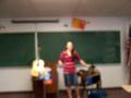 SPE1075DEfa09sD11self-preception speech Harmony Arco