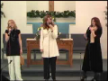 Voice of Mercy - New Beginning Tabernacle, Madison Heights, VA