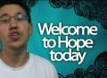 Hope Church Australia News for Sunday 7th February 2010