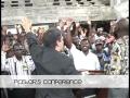 Haiti Soul Winning Festival
