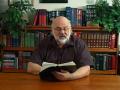 Calvary Chapel Lancaster, PA - Psalms 105-106 - Bible Study