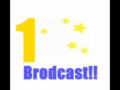 XL Radio Episode 1-2