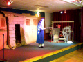 Mary's Story OSLC Christmas Program 12/20/2009