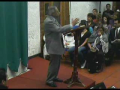 06-Feb-2010 Nuestro Ejemplo evangelistico-1