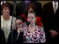 WESTERN MICHIGAN TEEN CHALLENGE - Pt 2 of 2 - At GEORGETOWN CHRISTIAN FELLOWSHIP