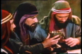 JESUS THE LAST SUPPER PART 2OF2