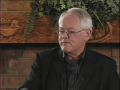 """""""Creating Sabbath Space in Our Lives"""" - Ron Rolheiser, OMI"""