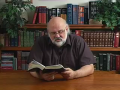 Calvary Chapel Lancaster, PA - Psalm 92-94 Bible Study Closed Captioned