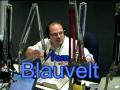 Revolution 618 opening credits WTJR - TV Director / Producer Bryan Kreutz