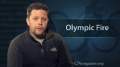 GN Commentary: Olympic Fire - February 12, 2010