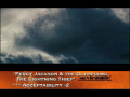 PERCY JACKSON & THE OLYMPIANS: THE LIGHTNING THIEF review
